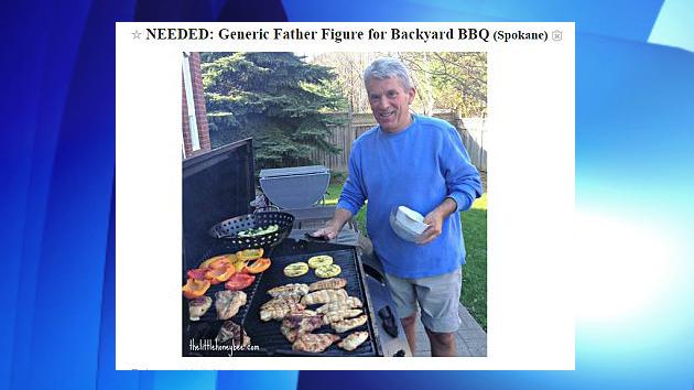 College kids turn to craigslist to find makeshift dad for - Western mass craigslist farm and garden ...