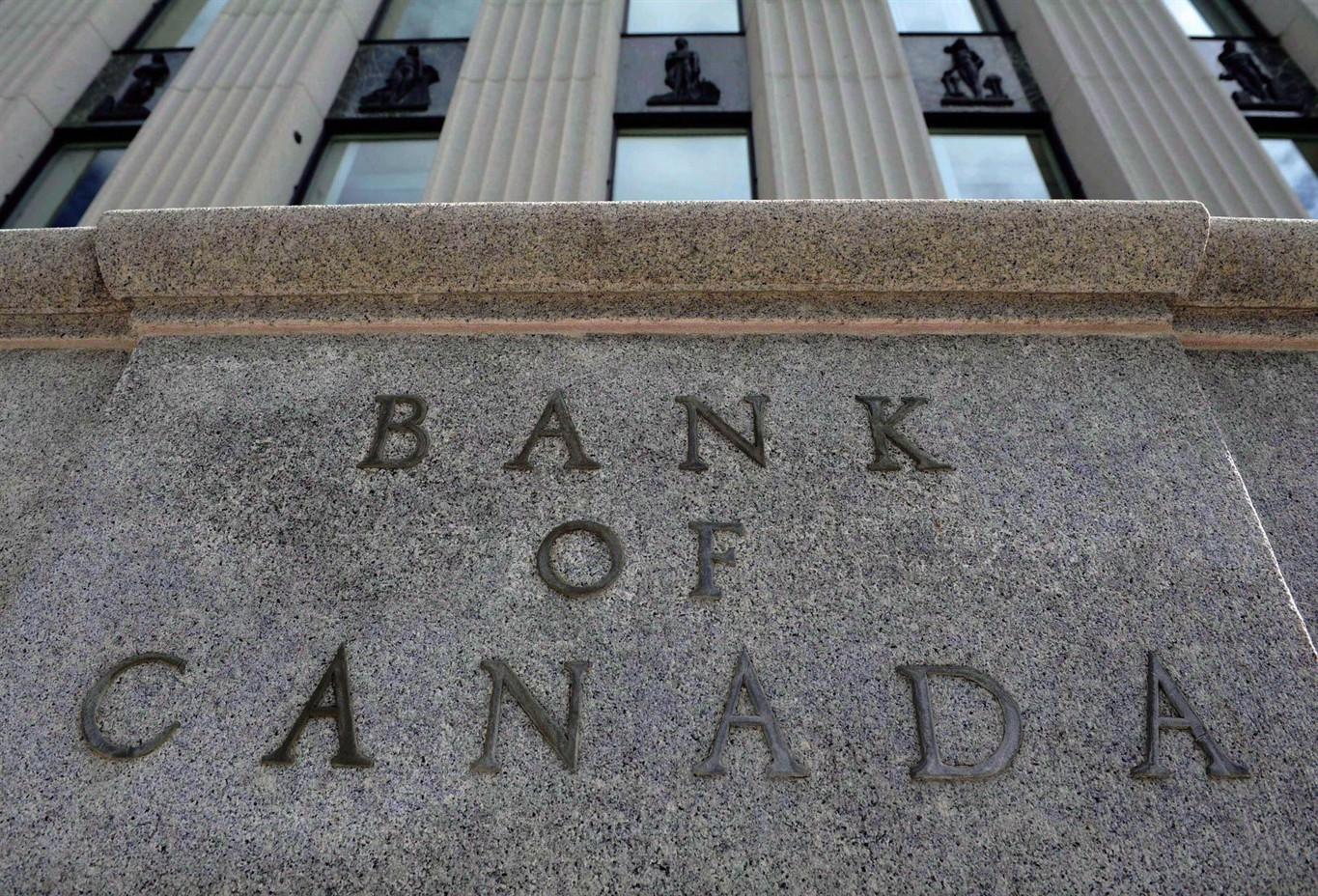 When will the Bank of Canada hike rates next? Experts weigh in