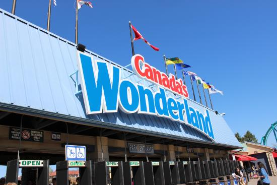 No charges laid after hate crime investigation into Wonderland incident