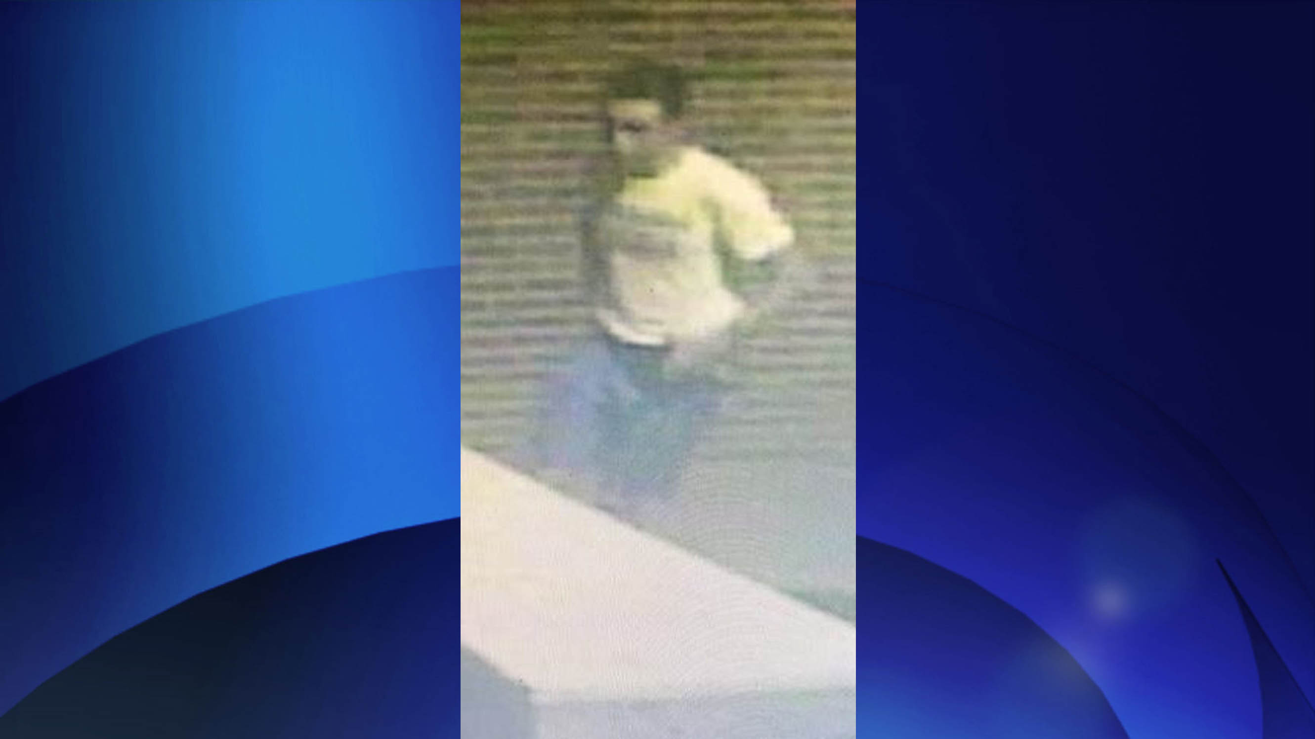 Toronto police are looking for this man after a woman said she was sexually assaulted near Don Mills and Godstone roads on July 22, 2017. TORONTO POLICE