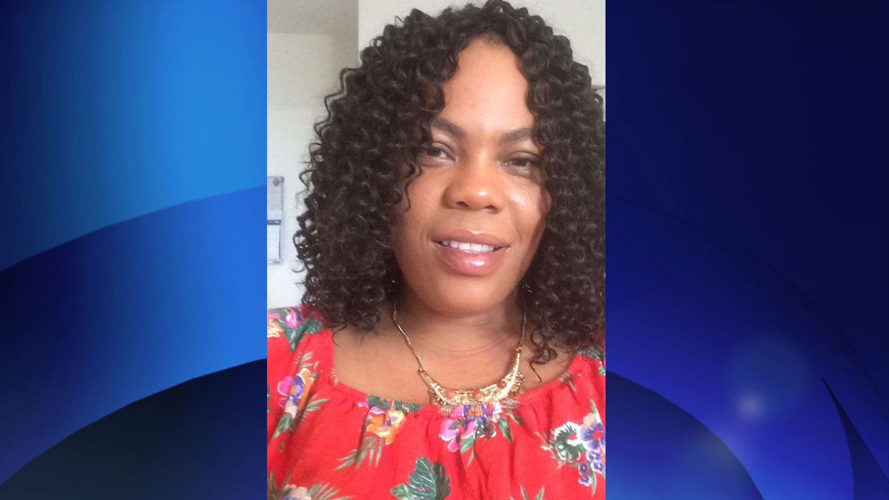 Police identify woman found murdered in North York park