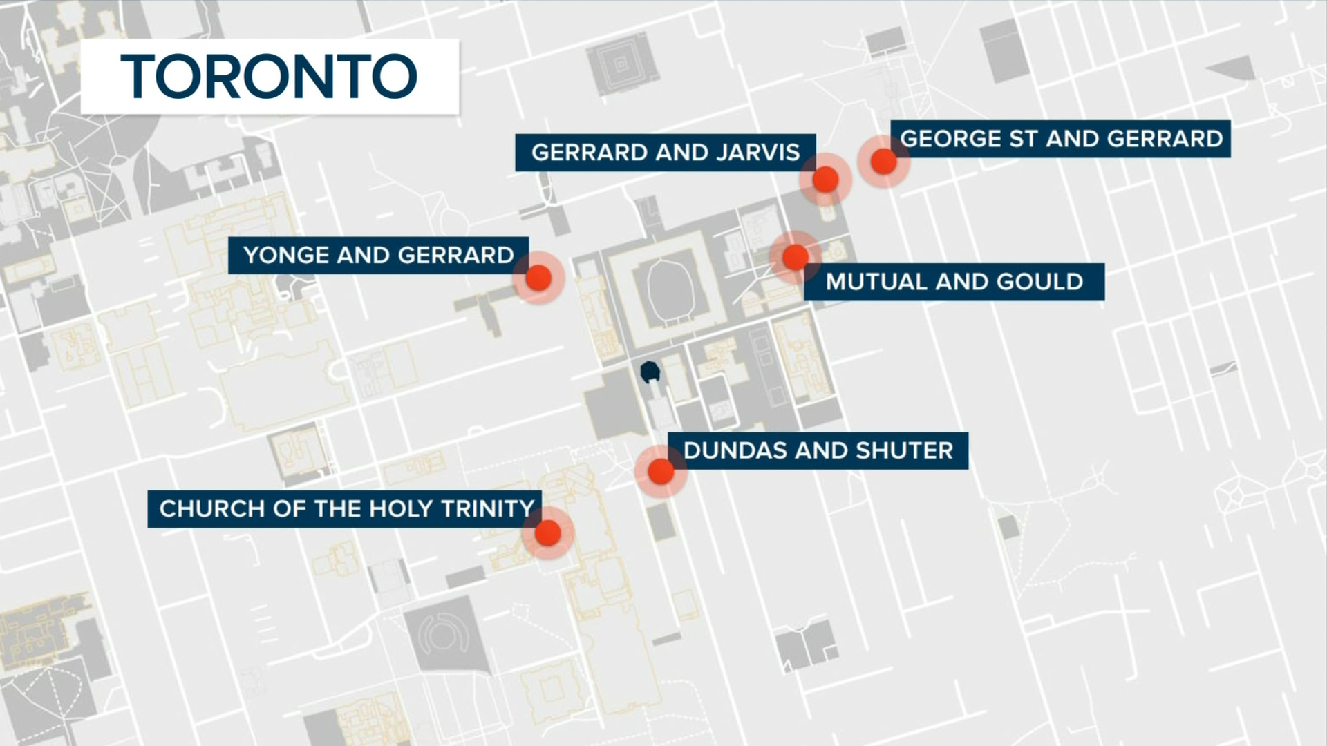CTCN_WEB_OWNTOWN_ARSONS_GFX_MAP_2017AUG23