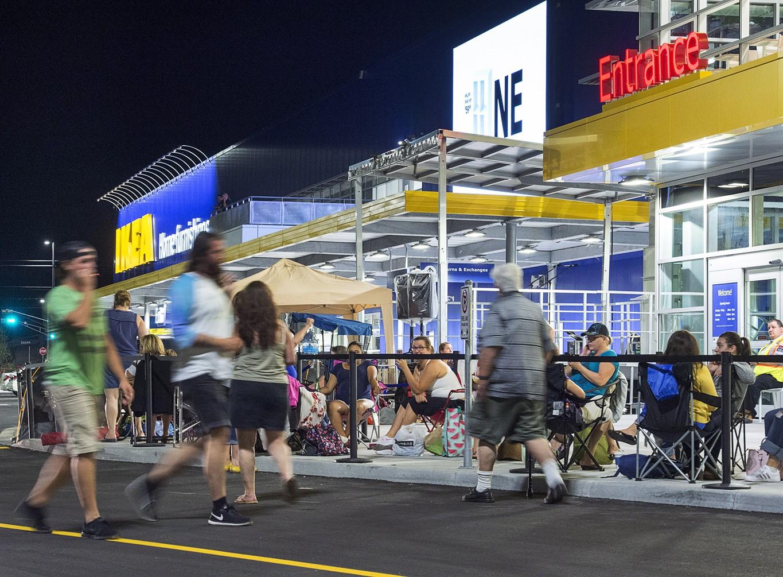 sweden lets shoppers scan - HD1280×943