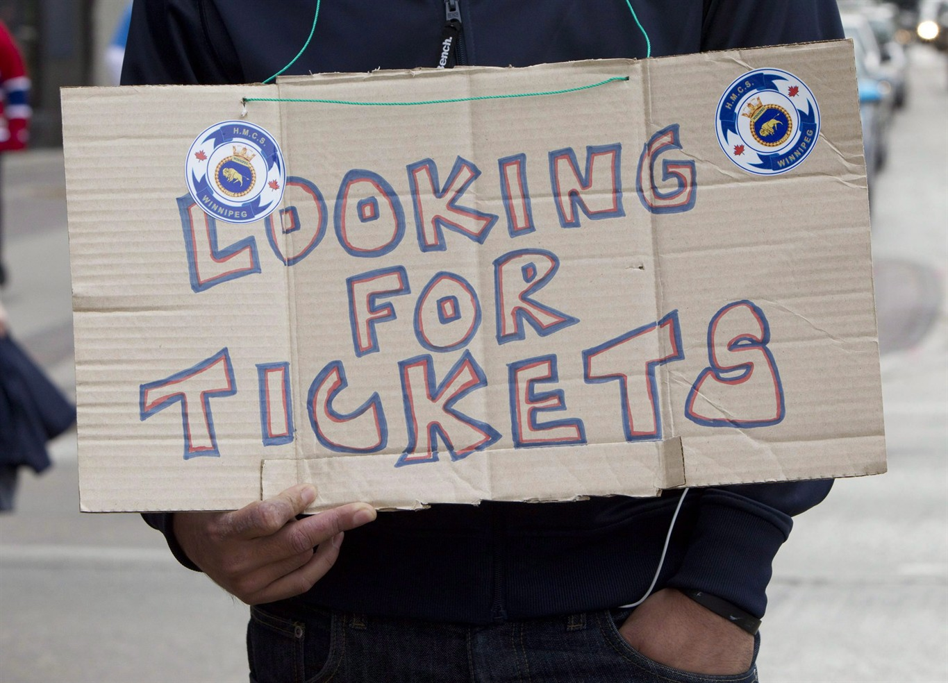 Ontario passes law to ban scalper bots, strengthen ticket laws