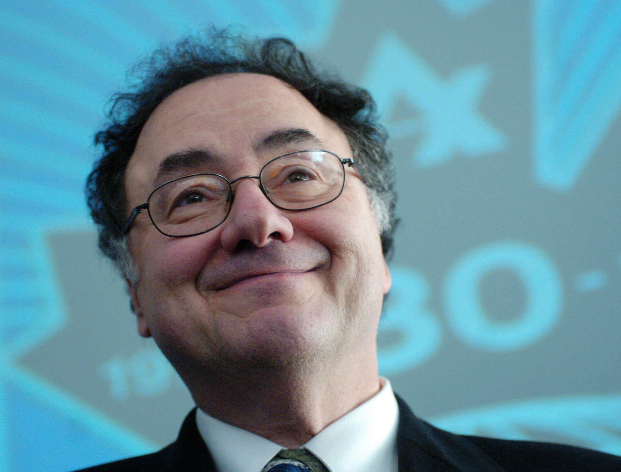 2 found dead in North York home of Apotex founder Barry Sherman