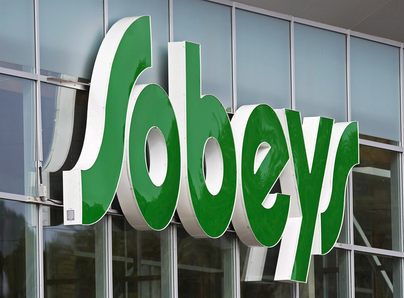 Farm Boy stores to be sold to owner of Sobeys grocery chain