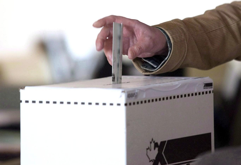 Canada election: A closer look at GTA ridings