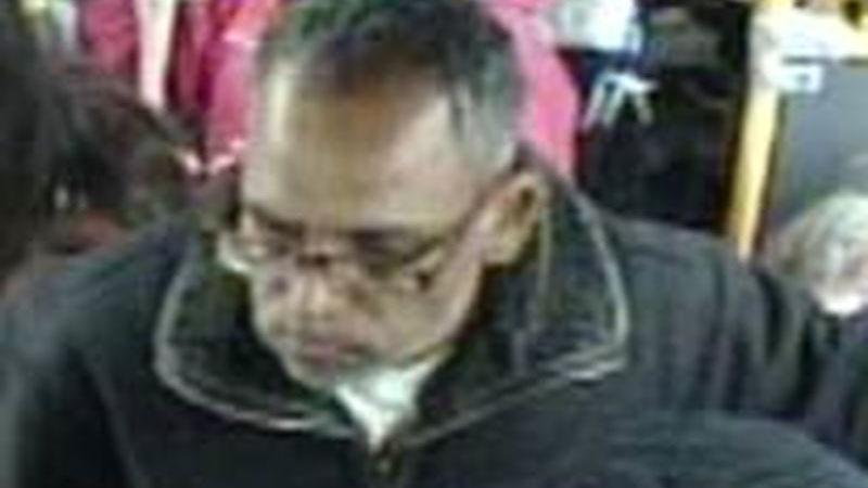 Image result for Kethiswaran Shanmuganathan