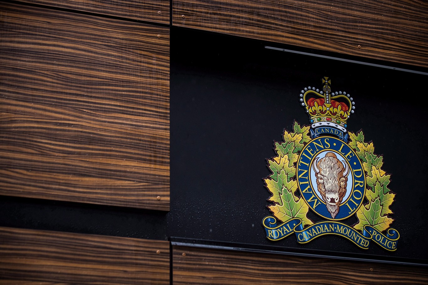 Three Children Dead After Being Hit by Alleged Drunk Driver: Manitoba RCMP