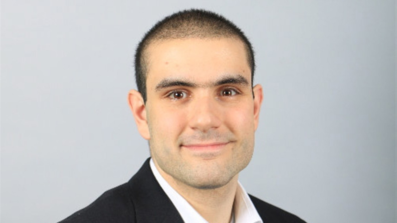 Case of Toronto van attack suspect Alek Minassian due in court today