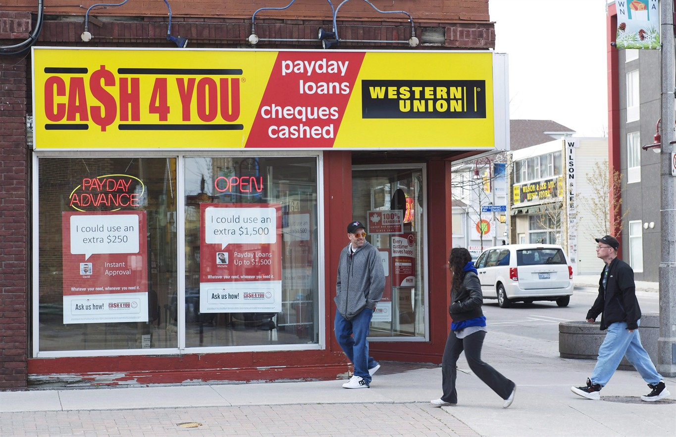 Payday loans in bolton image 9