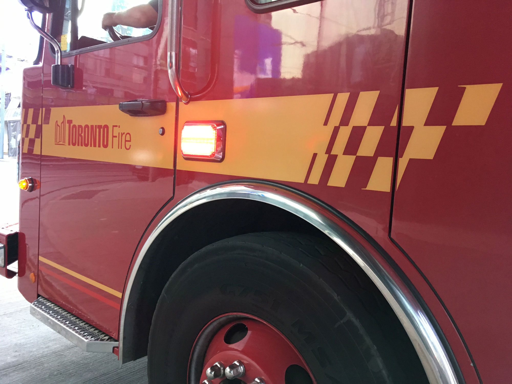 Fire protection companies convicted for multiple fire code violations