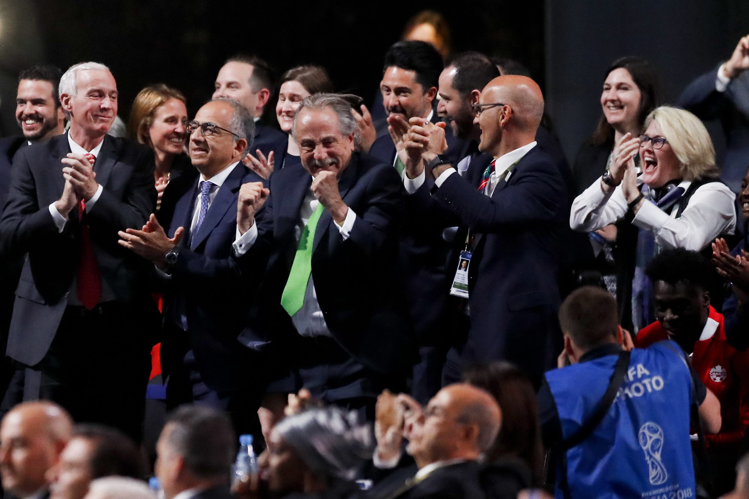Image result for fifa world cup 2026