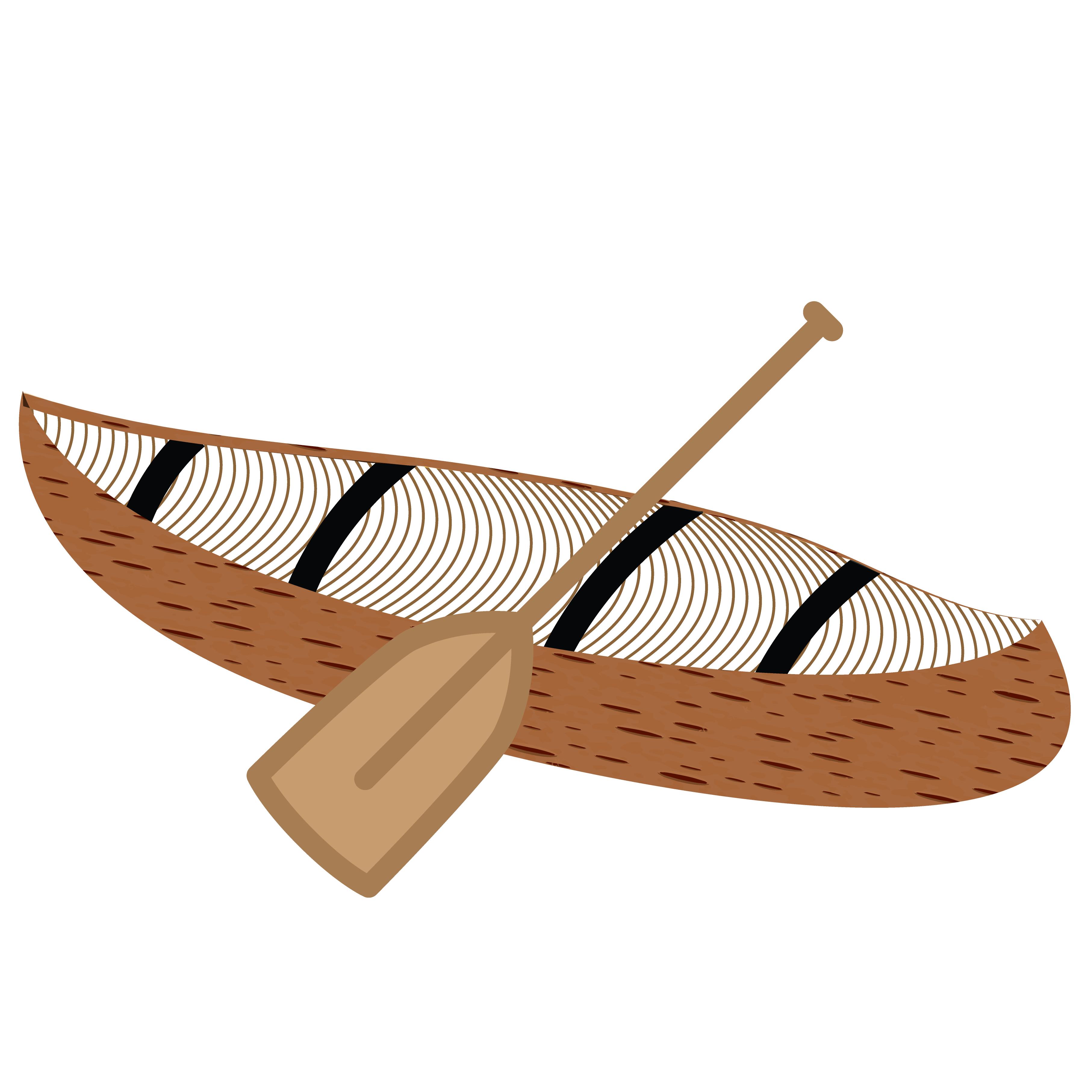 Canoe_android