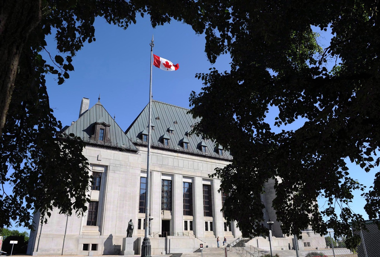 Supreme Court refuses to hear bid to halt murder trial over