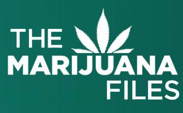 Marijuana Files
