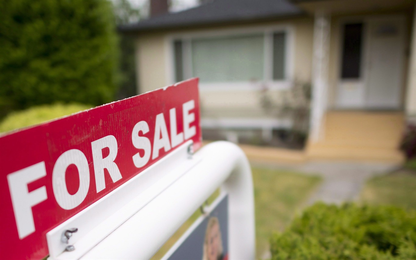 Canada's housing affordability has reached the worst level