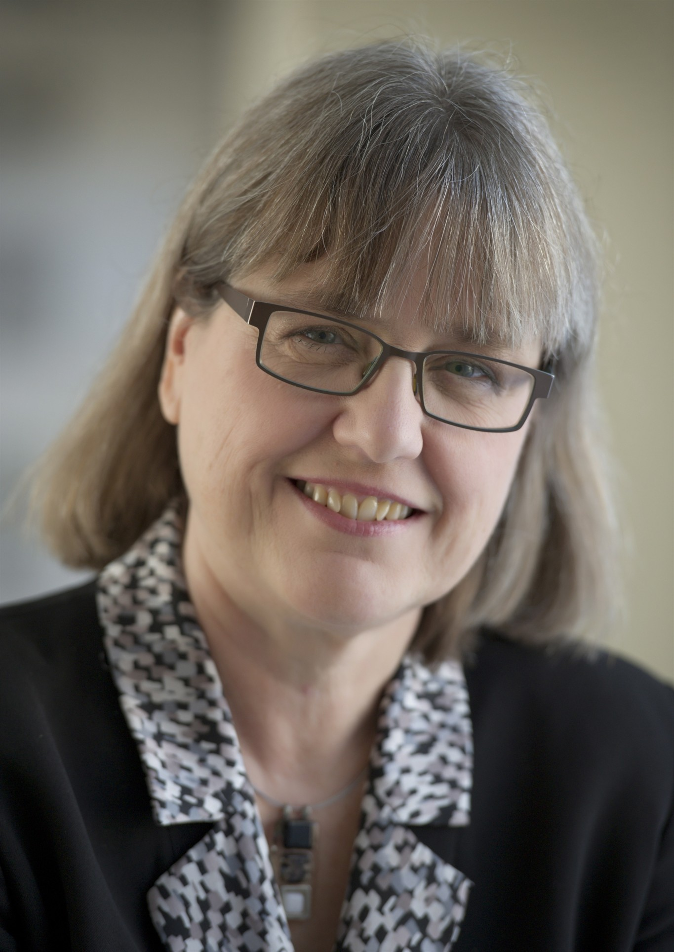 canada s donna strickland one of three scientists to win nobel prize