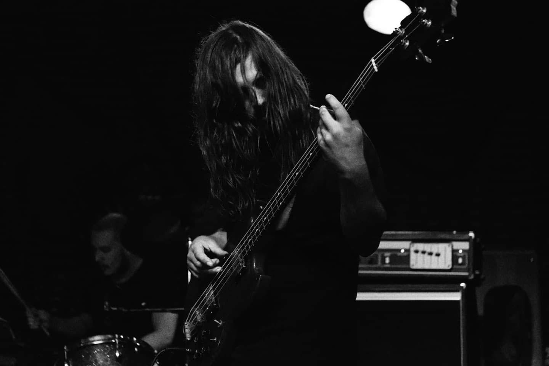 toronto metal band breaks up with epic facebook post citynews toronto