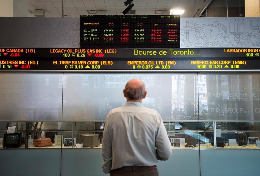 How to make millions in stocks gta 5 online 2020 reddit