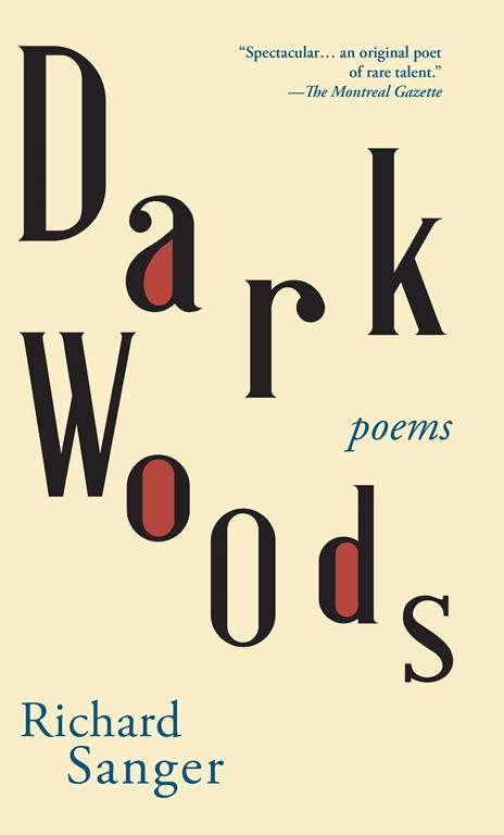Two Canadian collections make New York Times' top 10 poetry picks