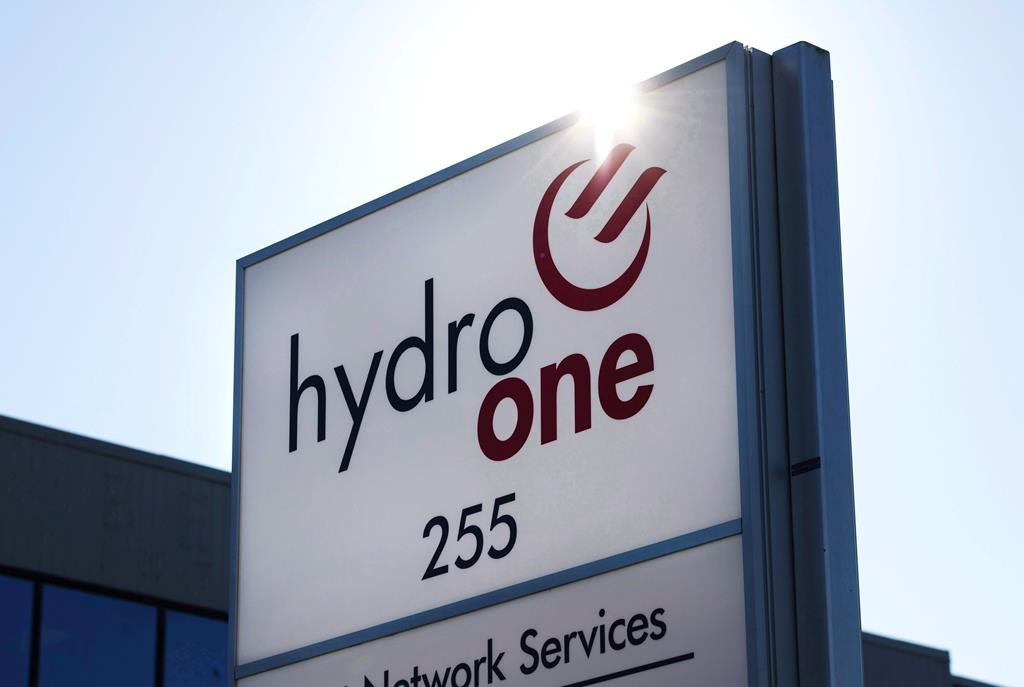 Hydro One, Avista call off merger after US regulators reject deal