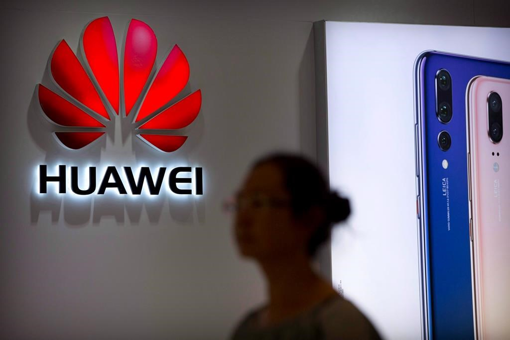 Why Huawei arrest deepens conflict between USA and China