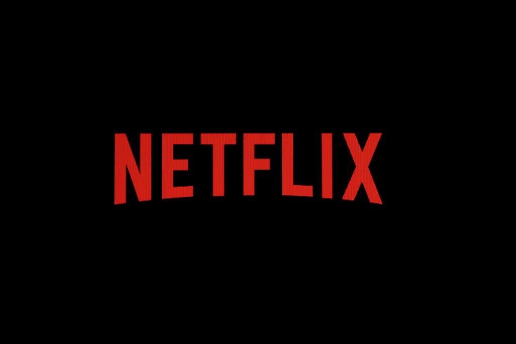 Netflix setting up production hub in Toronto