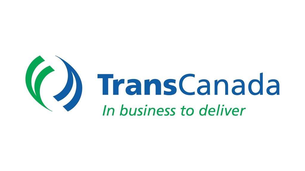 Image result for transcanada