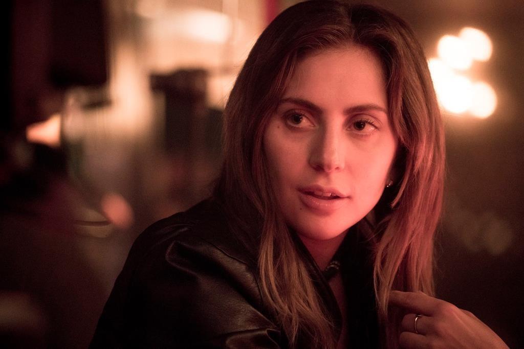Lady Gaga Kendrick Lamar Sza Score Oscar Music Nods