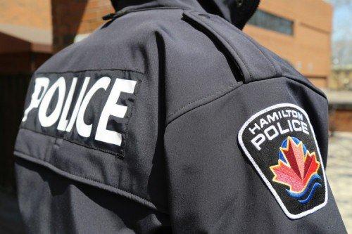 Police seek three suspects in fatal Hamilton stabbing