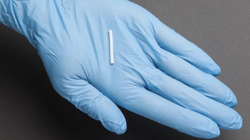 Treat Six Implant Opioid To Month Option Addiction Newest cTF1J3lK