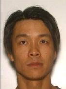 An arrest warrant has been issued for Van Truong Do, 34, of Toronto. HANDOUT/York Regional Police