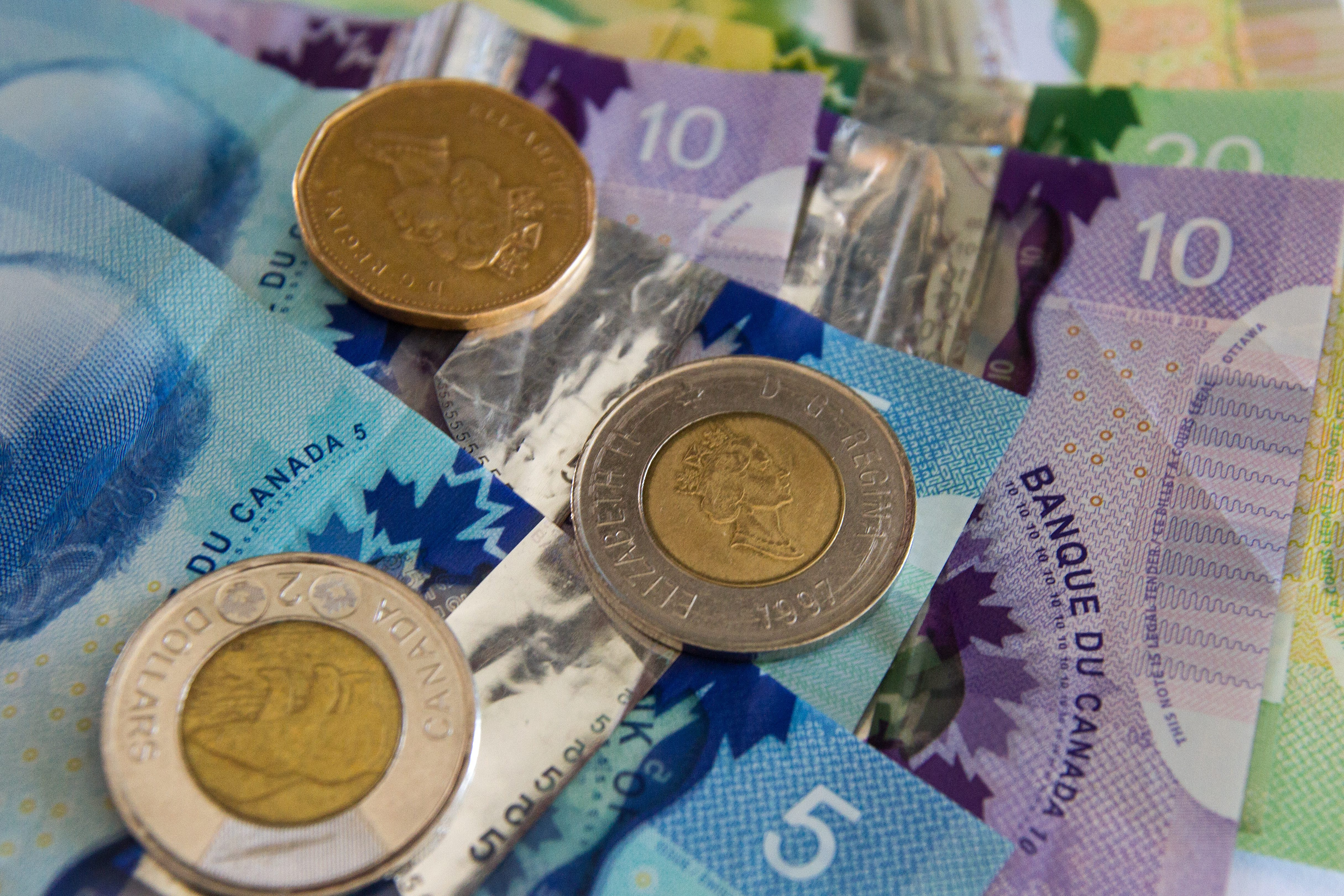 Raising minimum wage has more benefits for workers than tax credit: FAO