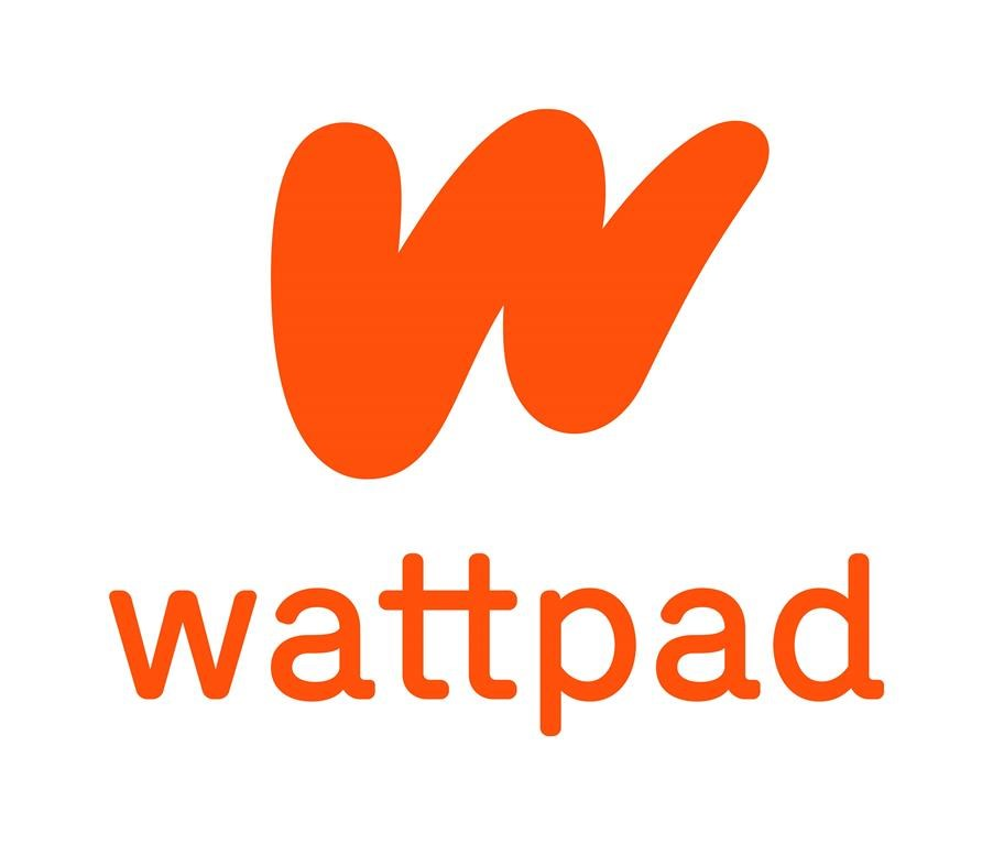 Sony Pictures Television forms closer ties with Wattpad