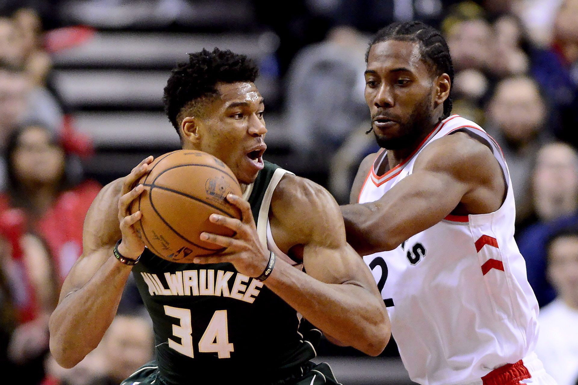 0a29c1dcc Toronto Raptors can fill void in quiet playoffs for Canadian sports teams