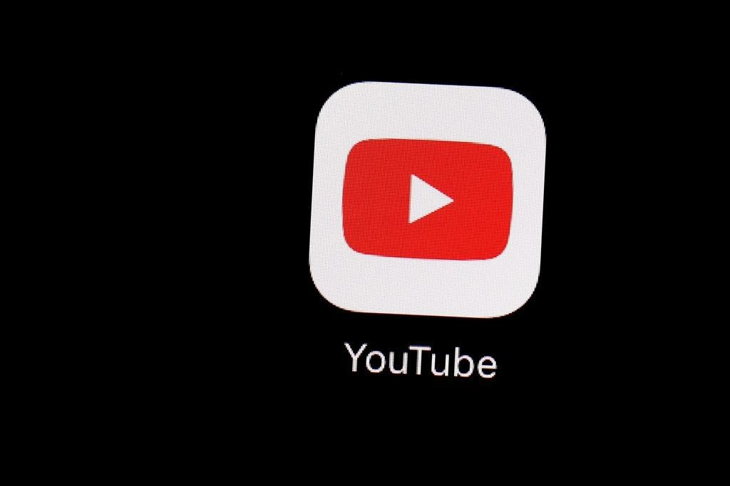 YouTube puts original series in front of paywall as