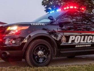 2 people dead in targeted Brantford shooting