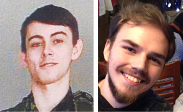 Northern B.C. murder suspects died as a result of 'suicide by gunfire:' RCMP
