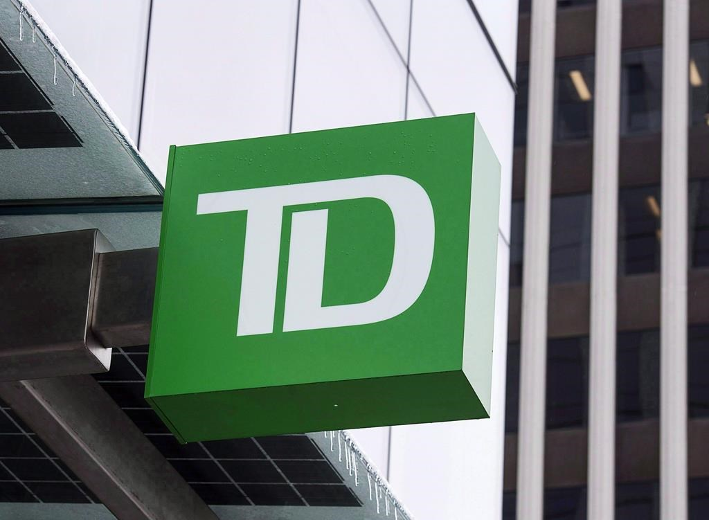 TD Ameritrade CEO Tim Hockey to leave company in February 2020
