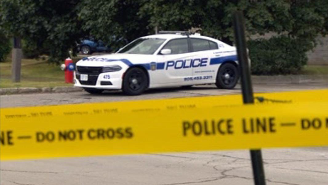 Pedestrian dies after being struck by vehicle in Brampton