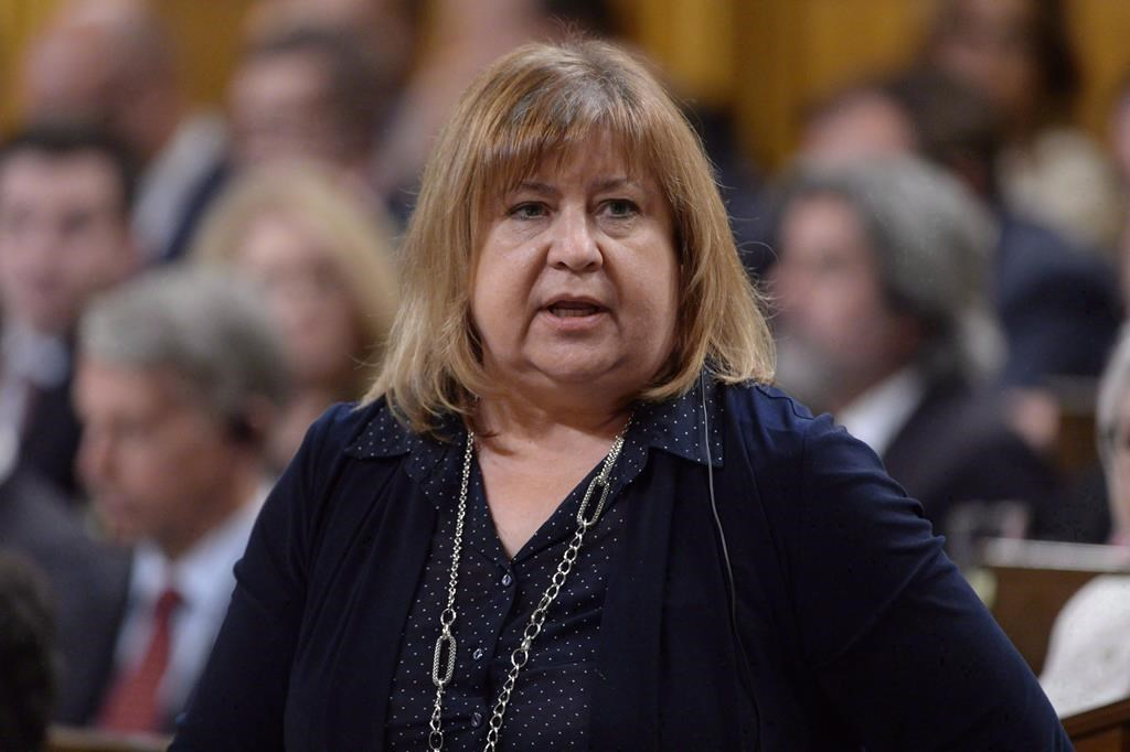 Daughter of federal politician loses court battle to run in