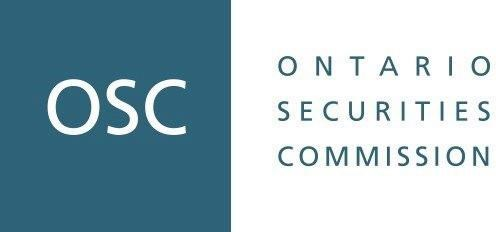 OSC approves $10 1M settlement with TD over currency traders