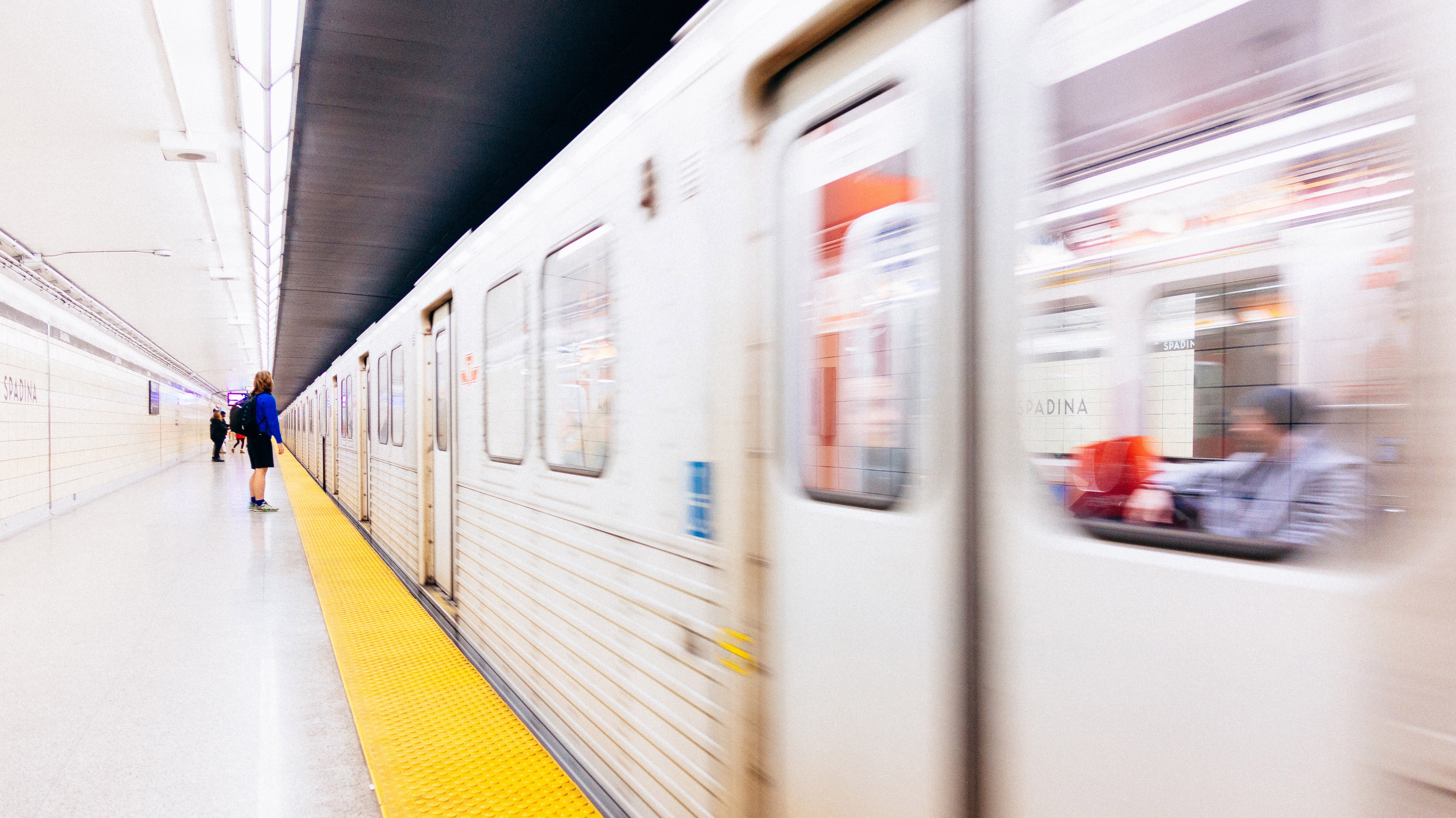 Province willing to drop subway upload if council endorses Ontario Line: report