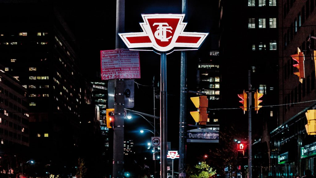CUPE accusses TTC of preventing operation supervisors from unionizing