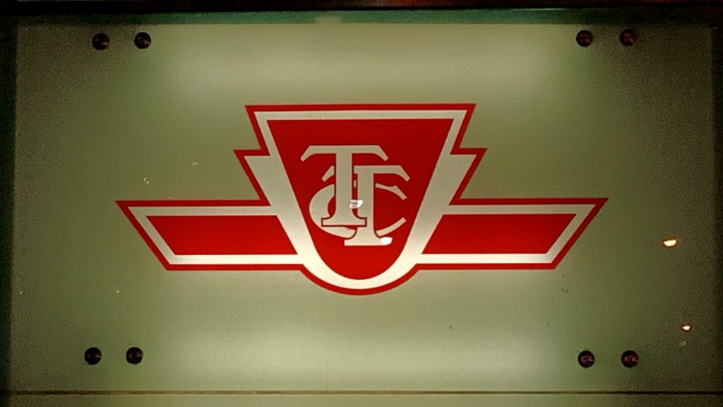 TTC employee working at bus maintenance shop tests positive for COVID-19