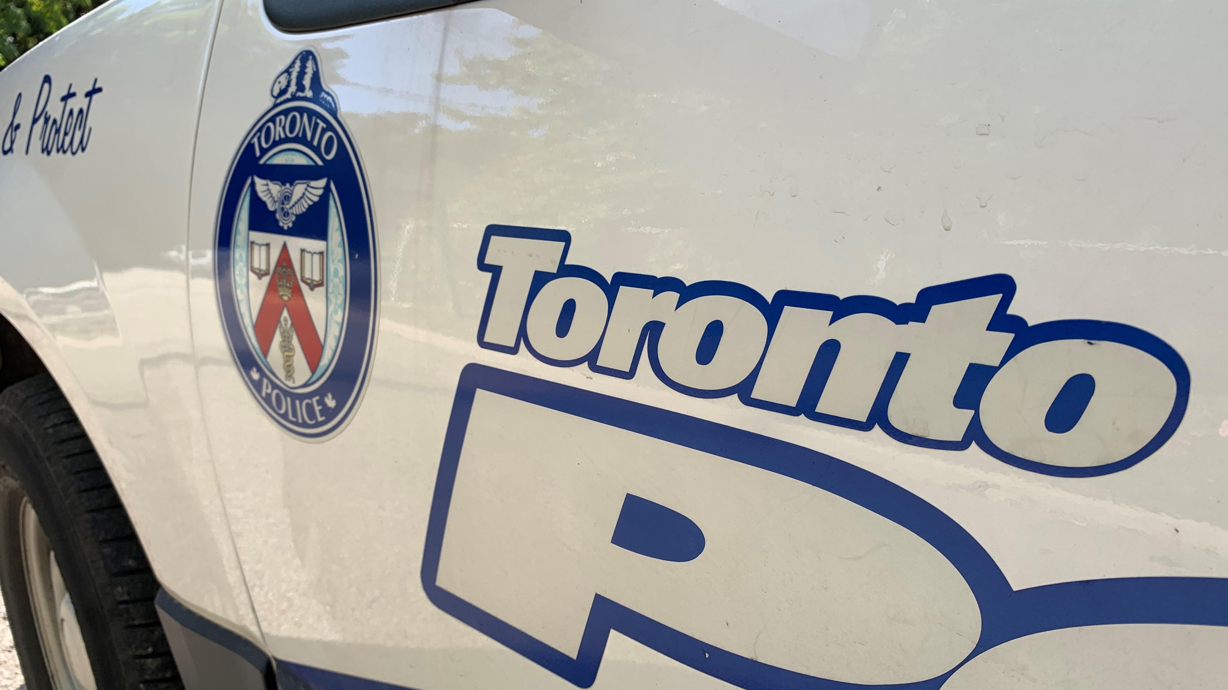 Man arrested for series of break-ins, sexual assault in Etobicoke