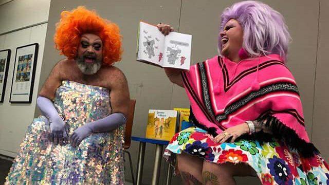❣️ best place to meet transgender toronto 2019
