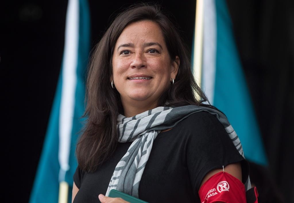 Wilson-Raybould wins Vancouver Granville riding as independent
