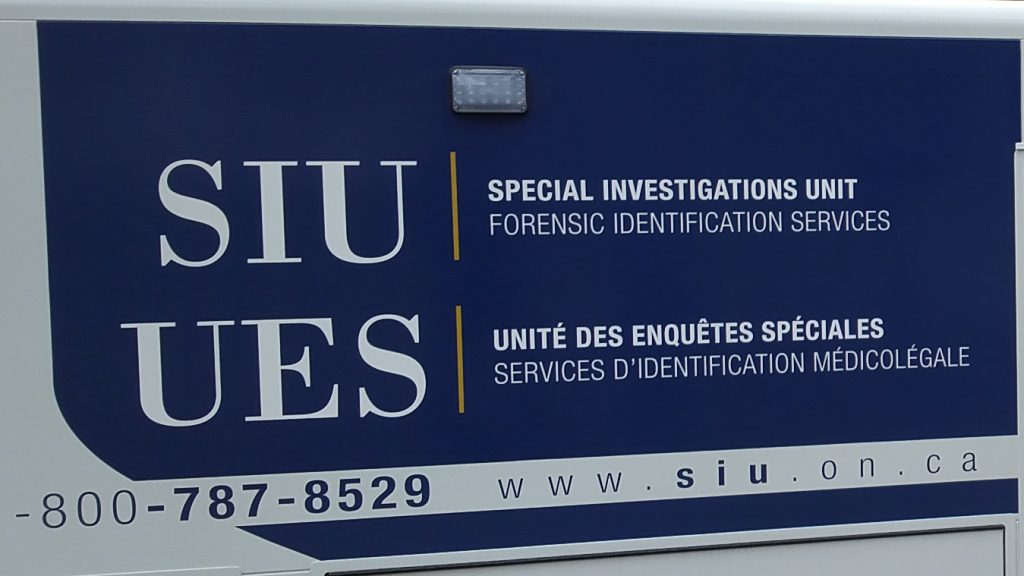 SIU charge former Brampton officer in sexual assault investigation dating back 50 years - CityNews Toronto